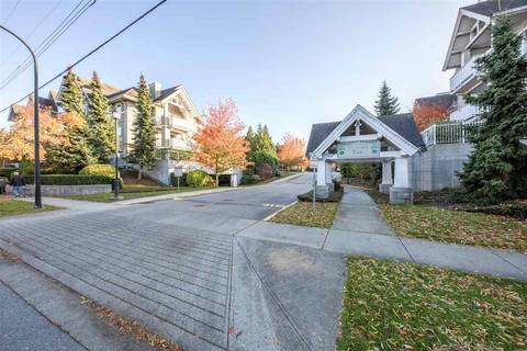 Condo for sale at 8100 Jones Rd Unit 310 Richmond British Columbia - MLS: R2416212