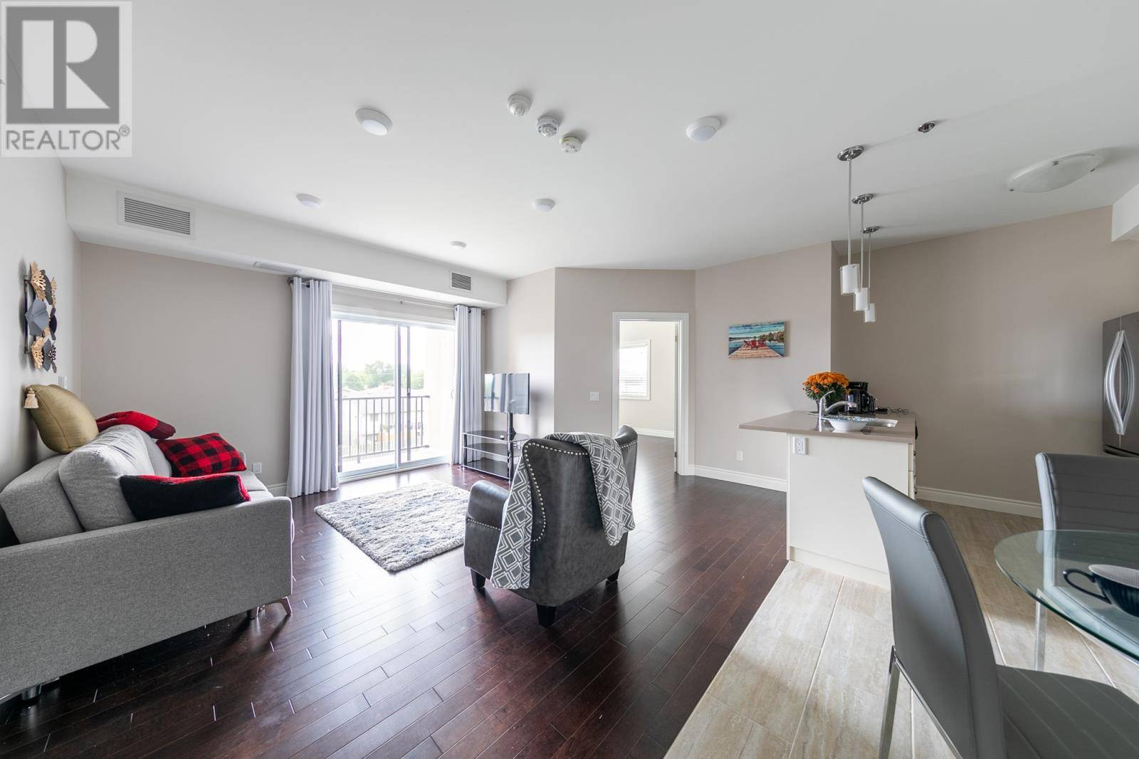 Apartment for rent at 8475 Wyandotte St East Unit 310 Windsor Ontario - MLS: 19026333