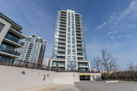 Condo for sale at 85 North Park Rd Unit 310 Vaughan Ontario - MLS: N4437971