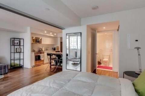 Apartment for rent at 85 Queens Wharf Rd Unit 310 Toronto Ontario - MLS: C4772498