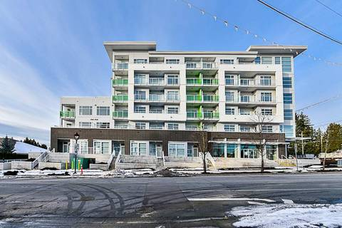 Condo for sale at 9015 120 St Unit 310 Delta British Columbia - MLS: R2342302