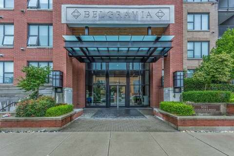 Condo for sale at 9311 Alexandra Rd Unit 310 Richmond British Columbia - MLS: R2503495