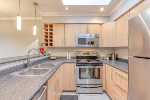 Condo for sale at 932 Robinson St Unit 310 Coquitlam British Columbia - MLS: R2438593