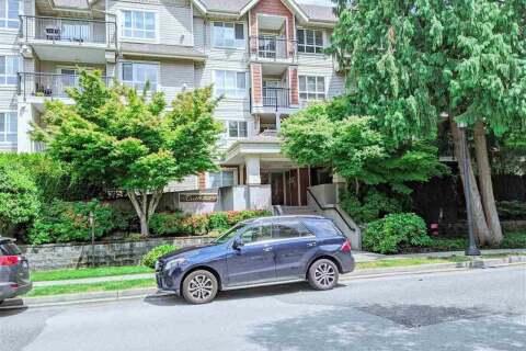 Condo for sale at 9333 Alberta Rd Unit 310 Richmond British Columbia - MLS: R2471905