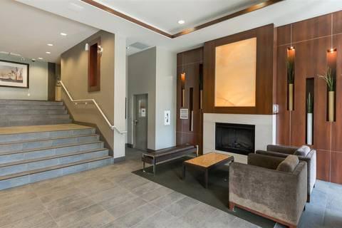 Condo for sale at 9373 Hemlock Dr Unit 310 Richmond British Columbia - MLS: R2423156