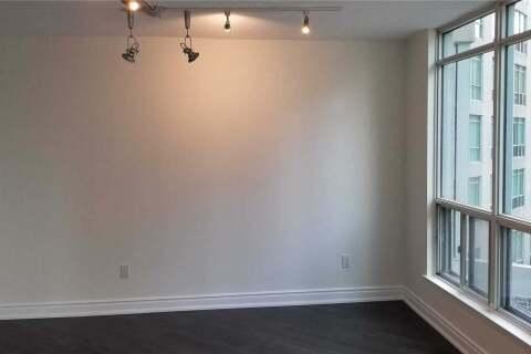 Apartment for rent at 942 Yonge St Unit 310 Toronto Ontario - MLS: C4822345