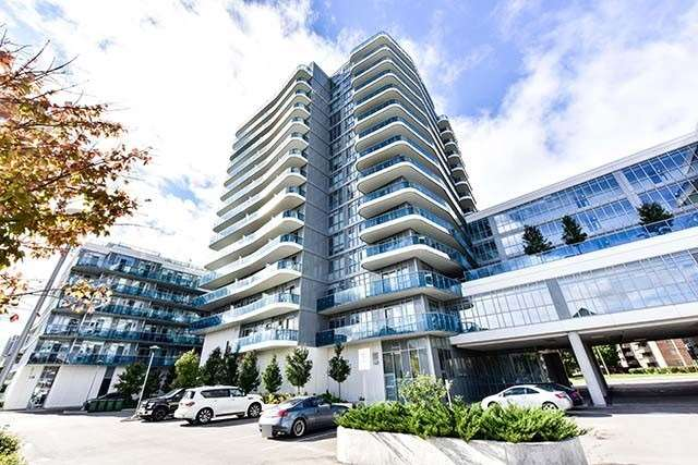 House for sale at 310-9471 Yonge Street Richmond Hill Ontario - MLS: N4308122