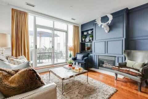Apartment for rent at 980 Yonge St Unit 310 Toronto Ontario - MLS: C4954620