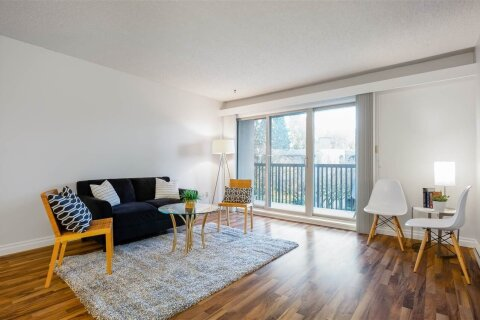 Condo for sale at 9847 Manchester Dr Unit 310 Burnaby British Columbia - MLS: R2518337