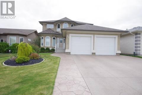 House for sale at 310 Bellmont Cres Saskatoon Saskatchewan - MLS: SK773932