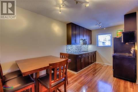 House for sale at 310 Bruce St Regina Saskatchewan - MLS: SK776452