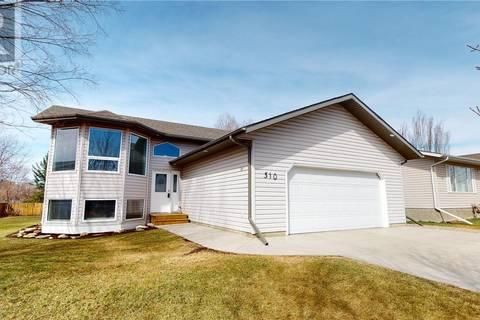 House for sale at 310 Clark Ave Asquith Saskatchewan - MLS: SK806023