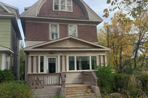 House for sale at 310 E Ave N Saskatoon Saskatchewan - MLS: SK768492