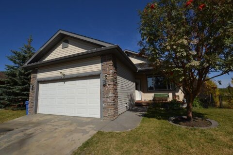 House for sale at 310 Edward Cs Turner Valley Alberta - MLS: A1035630