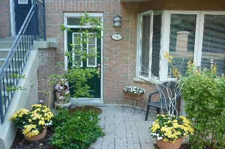 For Rent: 310 Grandview Way, Toronto, ON | 1 Bed, 2 Bath Townhouse for $2,200. See 8 photos!