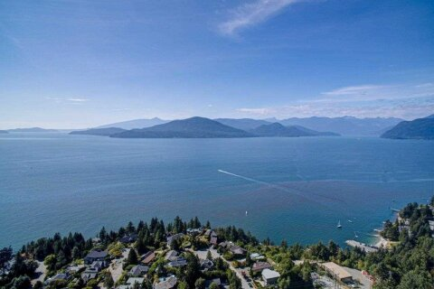 House for sale at 310 Kelvin Grove Wy Lions Bay British Columbia - MLS: R2520448