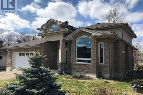 House for sale at 310 Nepahwin St Sudbury Ontario - MLS: 2073951