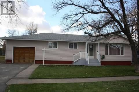 House for sale at 310 Taylor St Bienfait Saskatchewan - MLS: SK780035