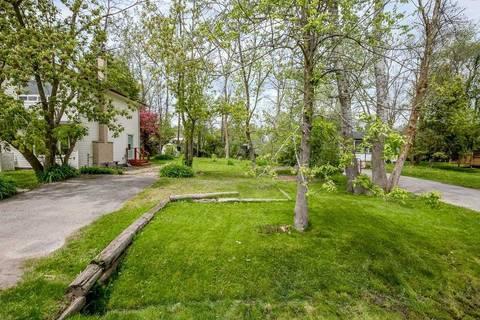Residential property for sale at 310 Terrace Dr Georgina Ontario - MLS: N4469415