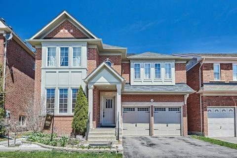House for sale at 310 Tower Hill Rd Richmond Hill Ontario - MLS: N4445352