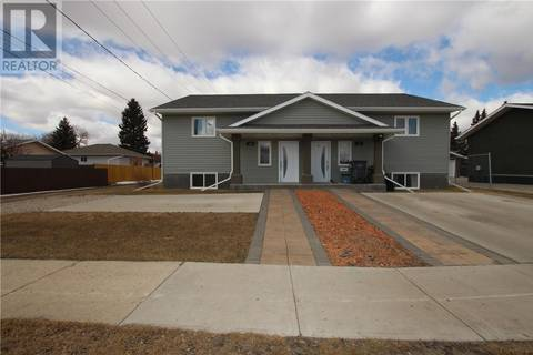 House for sale at 310 Victoria Ave Yorkton Saskatchewan - MLS: SK805390