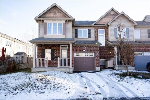 Property for rent at 3100 Burritts Rapids Pl Ottawa Ontario - MLS: 1221916