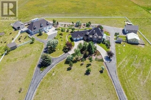 House for sale at 3100 Princeton Kamloops Hwy  Kamloops British Columbia - MLS: 157409