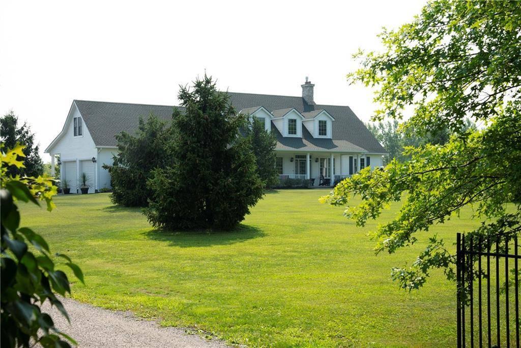 3100 Ridgemount Road, Fort Erie   Image 1