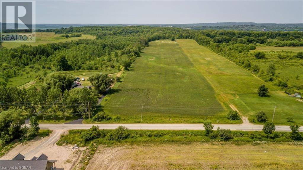 Residential property for sale at 3100 Triple Bay Rd Tay Ontario - MLS: 223526