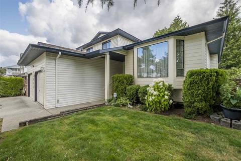 House for sale at 31001 Creekside Dr Abbotsford British Columbia - MLS: R2390807