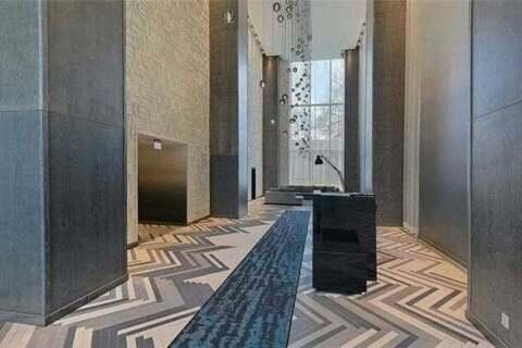 Apartment for rent at 1080 Bay St Unit 3101 Toronto Ontario - MLS: C4925559