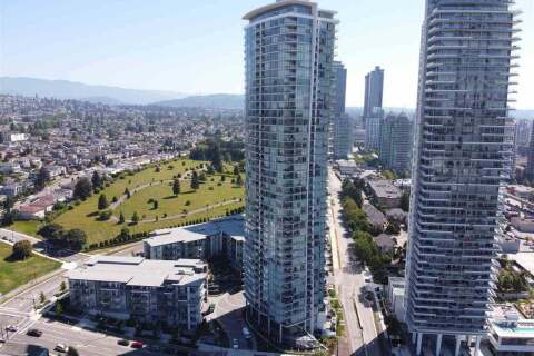 Condo for sale at 1788 Gilmore Ave Unit 3101 Burnaby British Columbia - MLS: R2481787