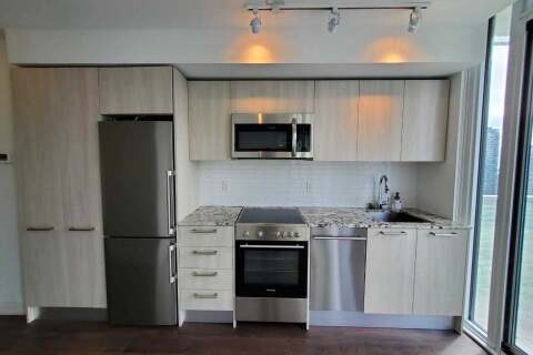 Apartment for rent at 28 Wellesley St Unit 3101 Toronto Ontario - MLS: C4913803