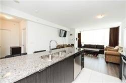 Condo for sale at 2910 Highway 7 Rd. W Rd Unit 3101 Vaughan Ontario - MLS: N4392346