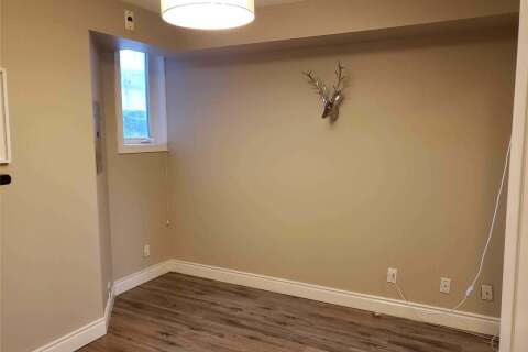 Apartment for rent at 31 Sudbury St Unit 3101 Toronto Ontario - MLS: C4783052