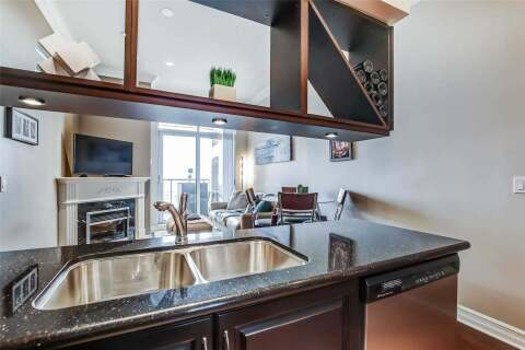 Condo for sale at 4080 Living Arts Dr Unit 3101 Mississauga Ontario - MLS: W4915226
