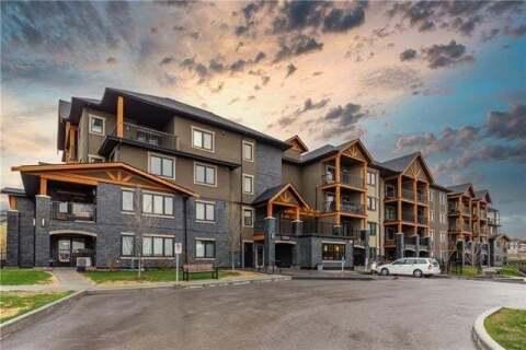 Condo for sale at 450 Kincora Glen Rd Northwest Unit 3101 Calgary Alberta - MLS: C4296736