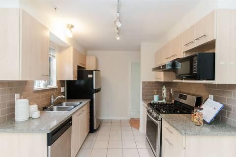 Condo for sale at 5119 Garden City Rd Unit 3101 Richmond British Columbia - MLS: R2388226