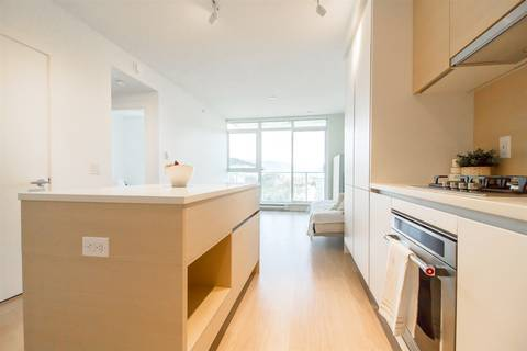 Condo for sale at 657 Whiting Wy Unit 3101 Coquitlam British Columbia - MLS: R2443042