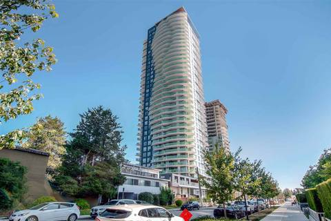 Condo for sale at 6638 Dunblane Ave Unit 3101 Burnaby British Columbia - MLS: R2398007