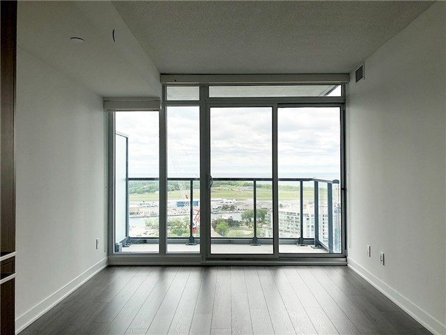 For Rent: 3101 - 70 Queens Wharf Road, Toronto, ON | 1 Bed, 1 Bath Condo for $2,450. See 8 photos!