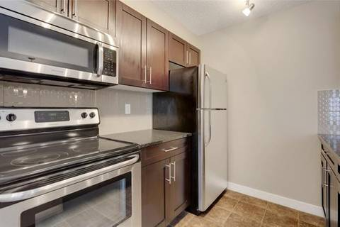 Condo for sale at 81 Legacy Blvd Southeast Unit 3101 Calgary Alberta - MLS: C4263109