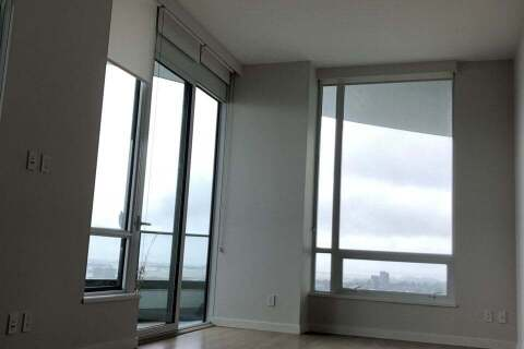 Condo for sale at 8189 Cambie St Unit 3101 Vancouver British Columbia - MLS: R2472462