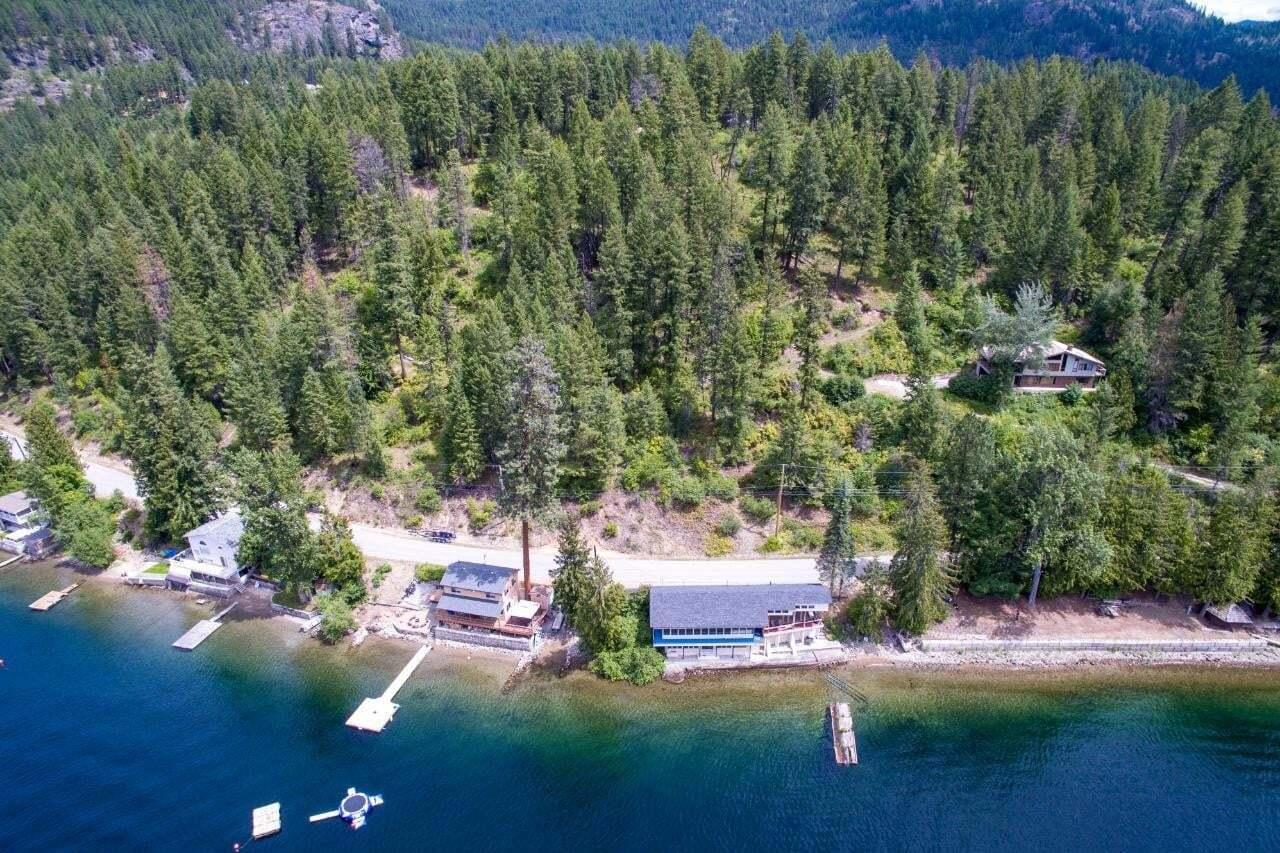 3101 East Lake Drive , Christina Lake | Image 1