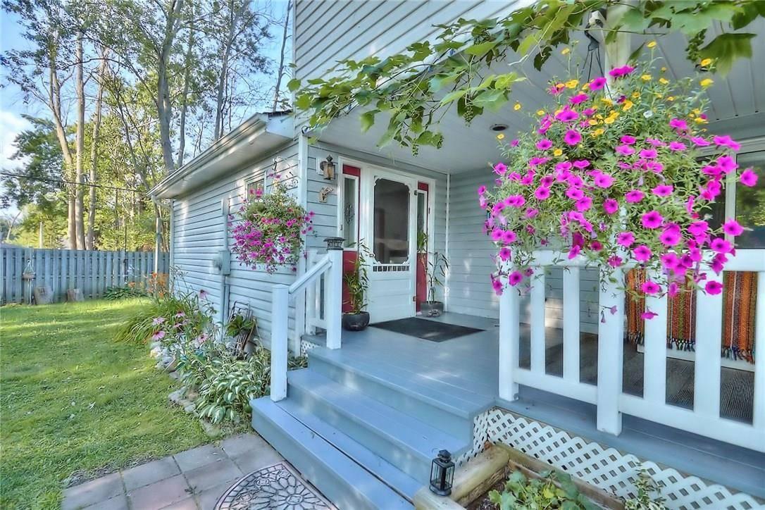House for sale at 3101 Riselay Ave Ridgeway Ontario - MLS: 30756370