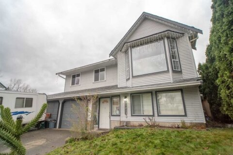 House for sale at 31013 Gardner Ave Abbotsford British Columbia - MLS: R2519072