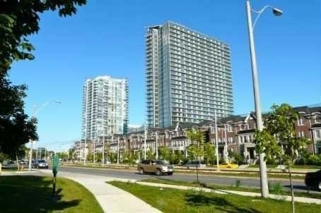 Sold: 3102 - 105 The Queensway Avenue, Toronto, ON