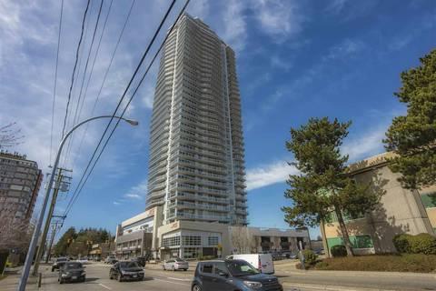 Condo for sale at 11967 80 Ave Unit 3102 Delta British Columbia - MLS: R2452460