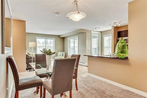 Condo for sale at 1317 27 St Southeast Unit 3102 Calgary Alberta - MLS: C4287922