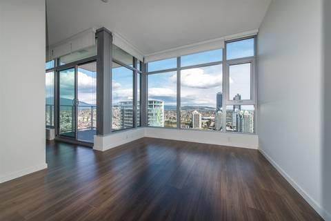 Condo for sale at 1888 Gilmore Ave Unit 3102 Burnaby British Columbia - MLS: R2449422